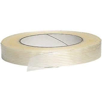 Glass fibre reinforced tape 19mm×50m