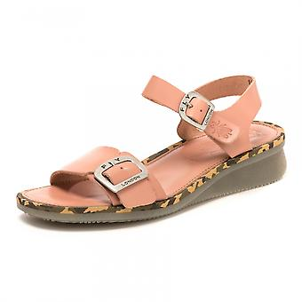 Fly London Fly London COMB230FLY BROOKLYN Womens Shoes