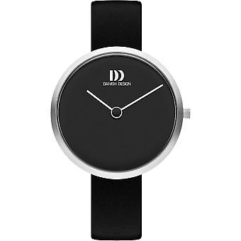 Diseño danés señoras reloj IV13Q1261 Centro