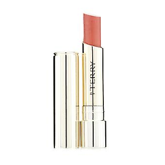 Von Terry Hyaluronic Sheer Rouge Hydra Balm Fill & Plump Lippenstift (uv Defense) - 1 Nudissimo - 3g/0.1oz