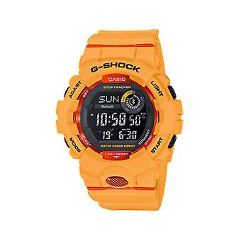 Casio G-Shock ГПБ-800-4ЕР