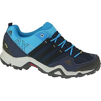 adidas AX2 Gtx M29434 Mens sports shoes