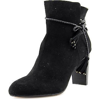 Thalia Sodi Womens Palomaa fechado Toe Ankle Boots de moda