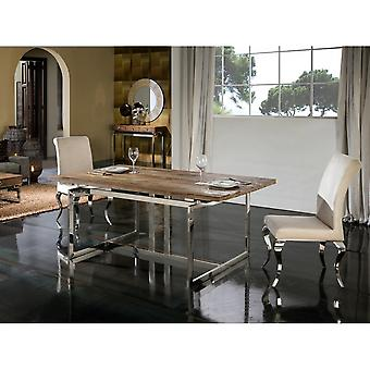 Schuller Milenia Dining Table, 180x100