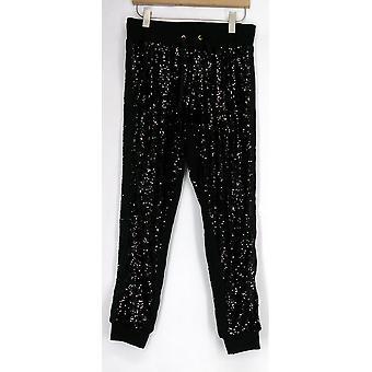 Diane Gilman Petite Jeans Superstretch Skinny Jean Green Femmes 433-900