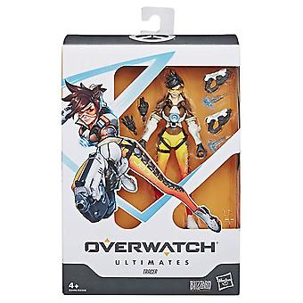 Overwatch Ultimates Core Figure Tracer