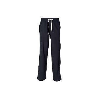Front row track pants fr600