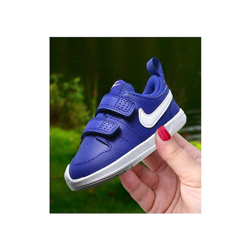 Nike Pico 5 Ar4162400 Universel Toute L'année Chaussures Pour Nourrissons