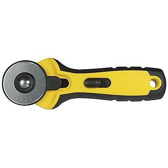 Stanley Kreisförmige Messerklinge (DIY , Werkzeuge , Handwerkzeuge)
