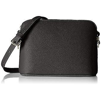 Bags4Less Jimbi-Donna Schwarz ramenné tašky 9x18x24 cm (B x H T)