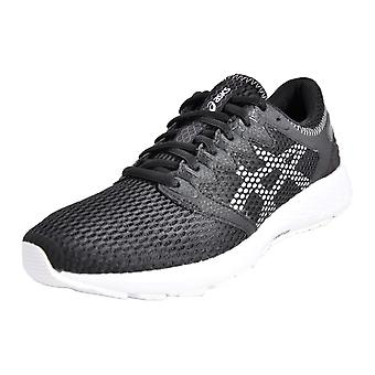 Asics Roadhawk FF 2 Black / White