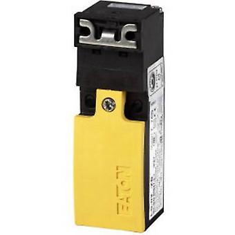 Eaton LS-02-ZB veiligheid knop 400 V AC 4 A gescheiden bedieningssleutel kortstondige IP65 1 pack