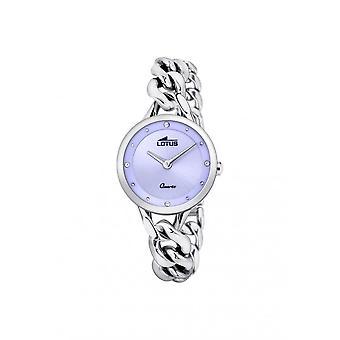 Lotus - Armbanduhr - Damen - 18721-4  - Trendy