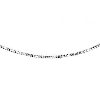 Evigheden sterling sølv 18 ' ' stram bremse kæde