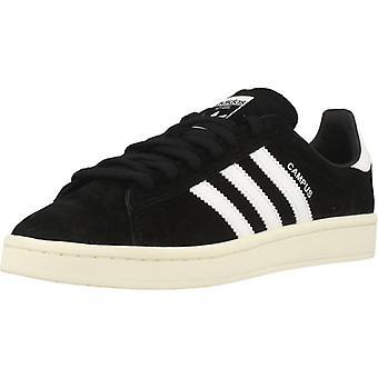 Adidas Originals sport/Negbas Color campus schoenen