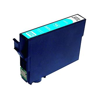 Compatible Inkjet Cartridge Replacement For 288XL