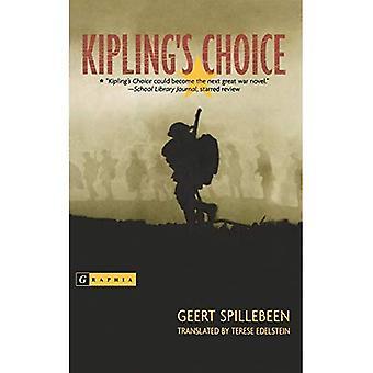 Kipling's Choice