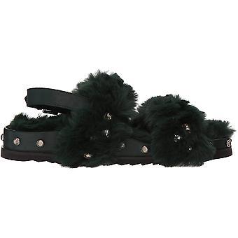 Ash Women's Ubu Sandal