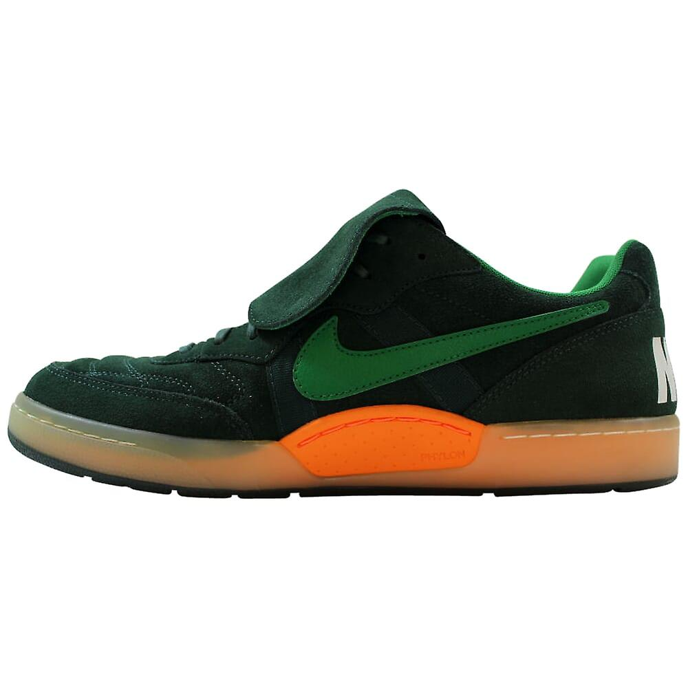 Nike Nsw Tiempo '94 Pro Green/pine Green-slate-atomic Orange 631689-338 Men's
