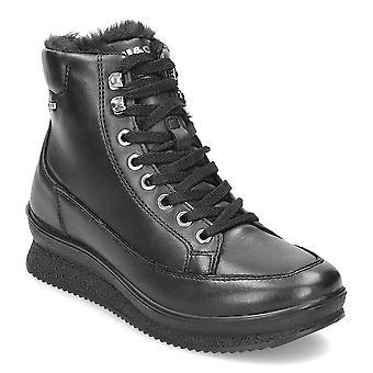 IGI&CO 4161200 sapatos universais de inverno femininos