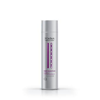 Kadus care deep moisture shampoo 250ml