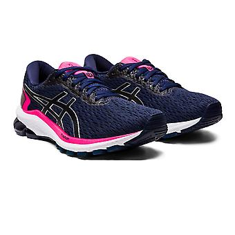 ASICS GT-1000 9 Women's Running Shoes - SS20