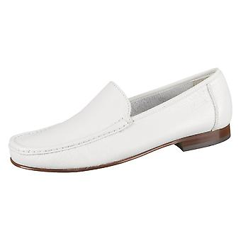 Sioux Claudio 27347 universal all year men shoes