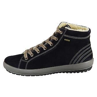 Legero Tanaro 40 30061980 universal winter women shoes