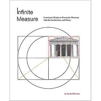 Infinite Measure - Learning to Design in Geometric Harmony with Art -
