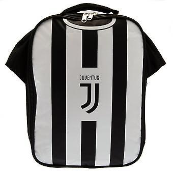 Juventus FC Kit Lunch Bag