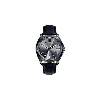 Men's watch-HC3015-56 Mark Maddox