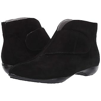 Jambu Women's Verona Ankle Boot