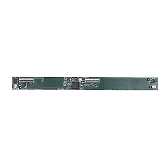 Digitizer Board Flex Cable For Microsoft Surface 2 | IParts4U