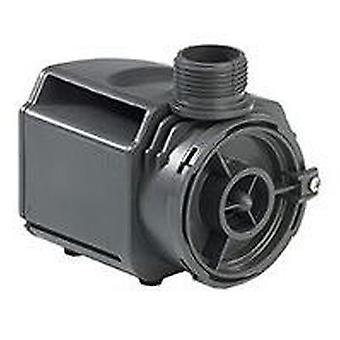 SICCE Multi 800 pompa per acquari (pesce, filtri & pompe acqua, pompe per l'acqua)
