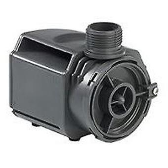 SICCE Multi 800 Pump for Aquariums (Fish , Filters & Water Pumps , Water Pumps)