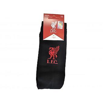 Liverpool FC Lasten/Lasten Logo Sukat