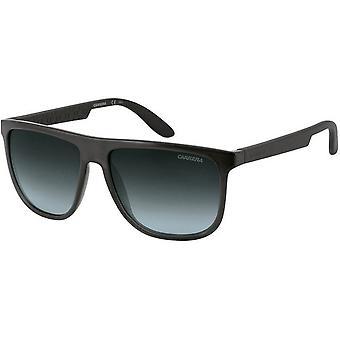 Carrera 5003 DDL/JJ Grey/Grey Gradient Sunglasses