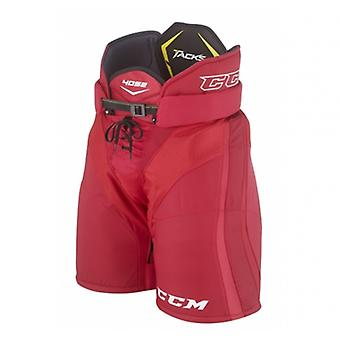 CCM Tacks 4052 Pants Senior