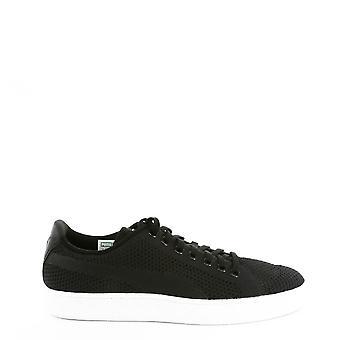 Puma Original Unisex Året Sneakers - Svart Färg 31888