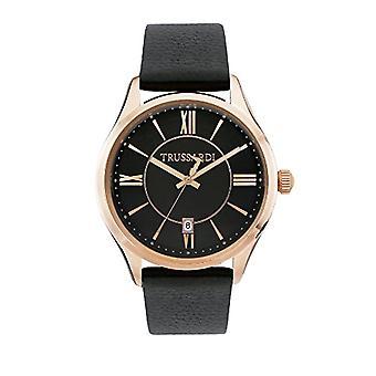 Man Watch-TRUSSARDI R2451112001