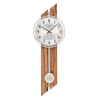 Reloj péndulo AMS - 7468