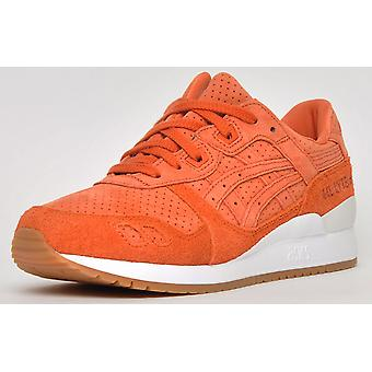 Asics Tiger Gel-Lyte III Spice Route