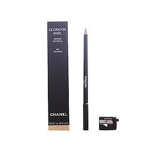 Chanel Le Crayon Khôl #64-Graphite 1, 4 GR pre ženy