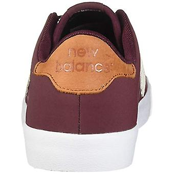 توازن جديد الرجال & s 210v1 حذاء حذاء تزلج