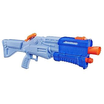 Nerf Super Soaker, Fortnite TS-R
