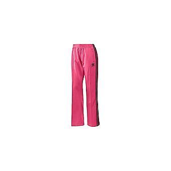 Adidas Firebird TP W67922 univerzális egész évben női nadrág