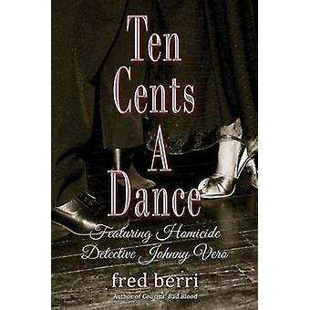 Ten Cents A Dance by Berri & Fred