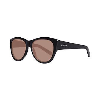 Unisex Sunglasses Benetton BE996S01