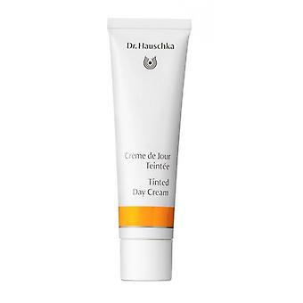Dr. Hauschka Tonet Day Cream 30ml