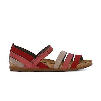 El Naturalista NF42MIX universal summer women shoes